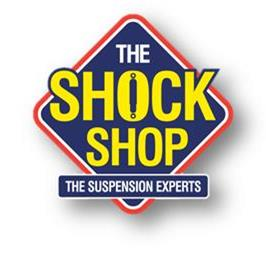The Shock Shop